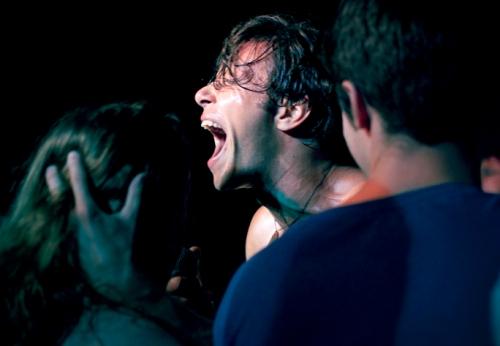 livemusic-mumfords