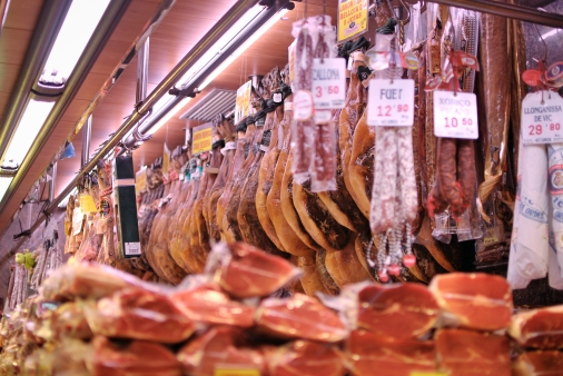 spain-meat-counter